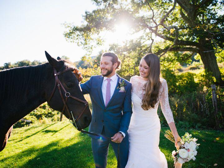 Tmx 1488573154264 2.26.17 5 Of 5 Providence, RI wedding photography