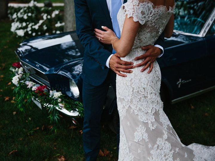 Tmx 1530804977 D08621119307b9ee 1477596529891 Dougbrittany 35 Providence, RI wedding photography