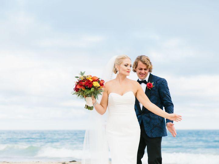 Tmx 1530807671 A4e0218fae763204 1530807666 15be63ff96edd226 1530807664111 73 Mike And Lindsay  Providence, RI wedding photography