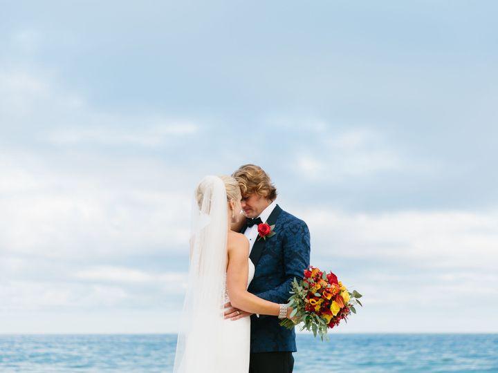 Tmx 1530815554 C4cfac70496b5052 1530815550 E074aaaab4aeaaaf 1530815548367 189 Mike And Lindsay Providence, RI wedding photography