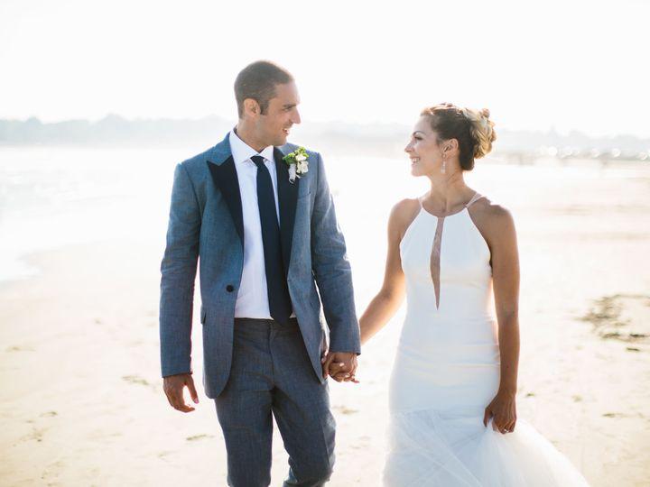 Tmx 1530815759 06aa1ff722912edf 1530815753 E178a6aa865cfcc3 1530815752227 270 Heath Andreea  1 Providence, RI wedding photography