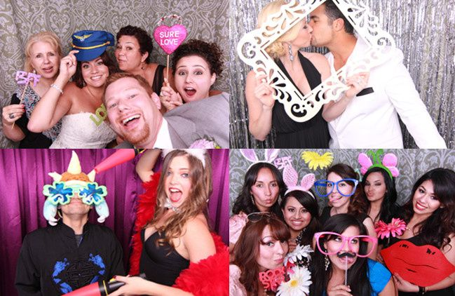800x800 1431641031092 photo booth images 1