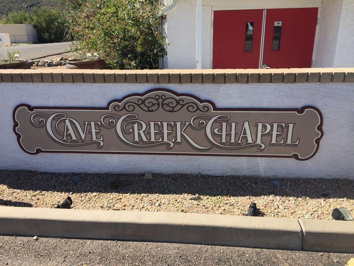 Cave Creek, AZ