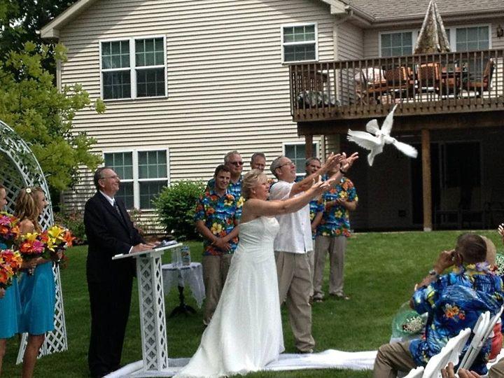 Tmx 1374780303206 Img3964 Sun City, Arizona wedding officiant