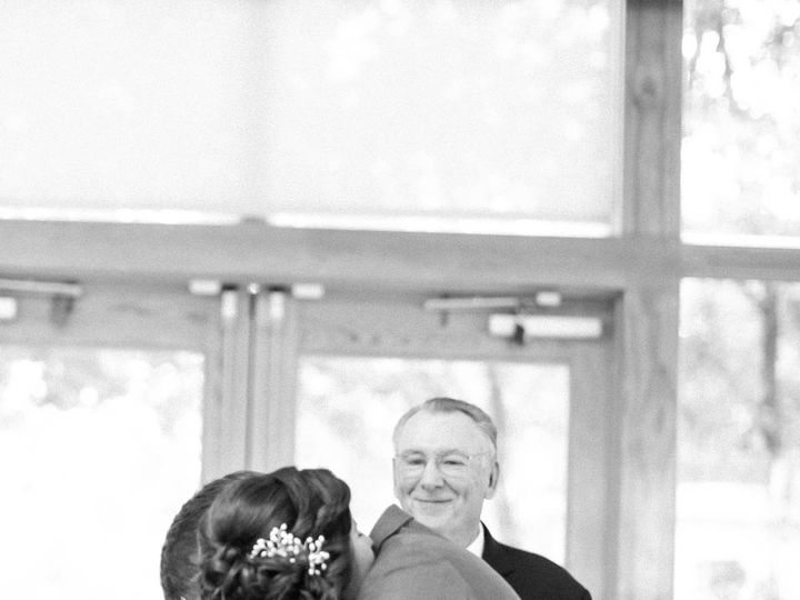 Tmx 1419202833369 Img8288 Sun City, Arizona wedding officiant