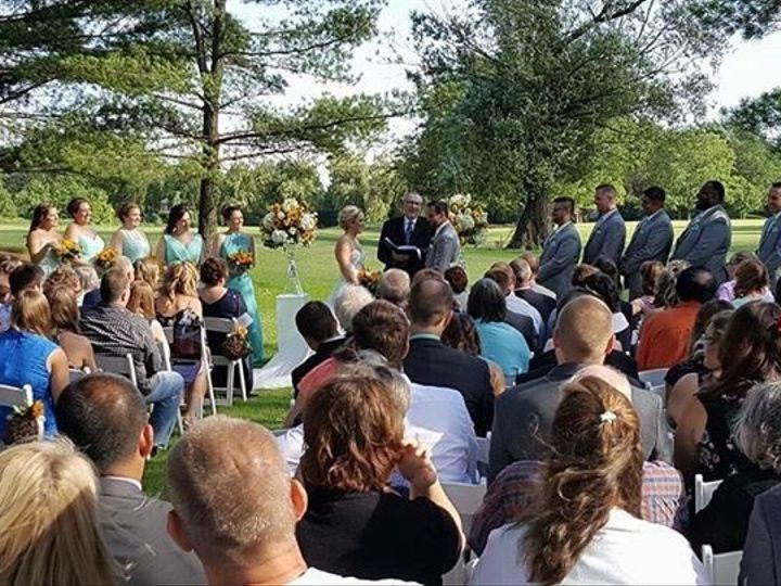 Tmx 1505847711758 Img5795 Sun City, Arizona wedding officiant