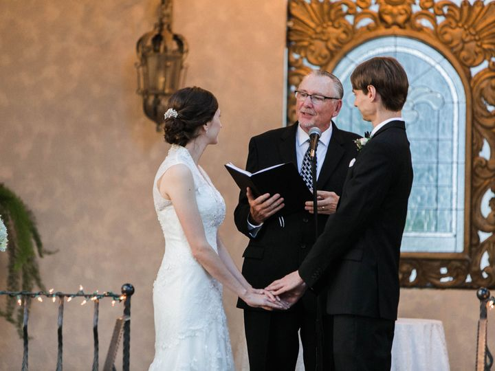Tmx Ceremony67 51 473959 Sun City, Arizona wedding officiant