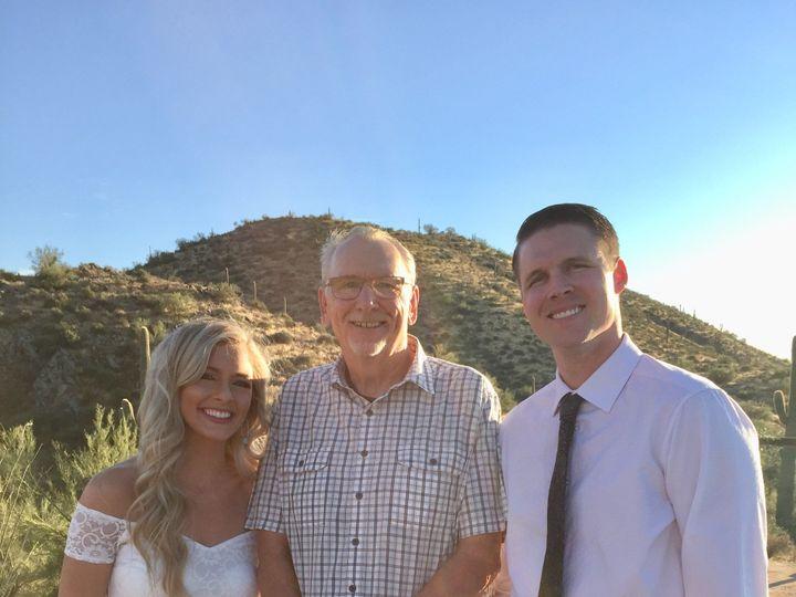 Tmx Fullsizeoutput 1b2f 51 473959 1573665619 Sun City, Arizona wedding officiant
