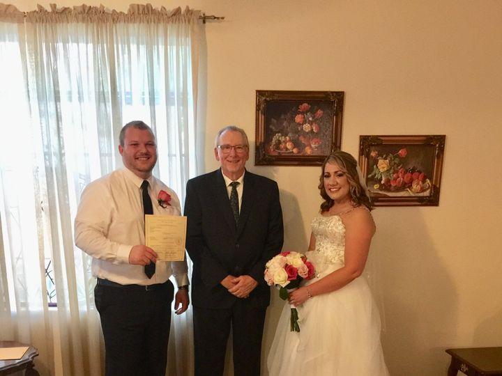 Tmx Fullsizeoutput 1e27 51 473959 158916306798477 Sun City, Arizona wedding officiant