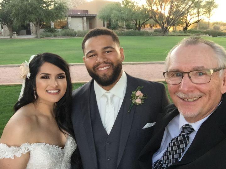 Tmx Img 1356 51 473959 1573665675 Sun City, Arizona wedding officiant