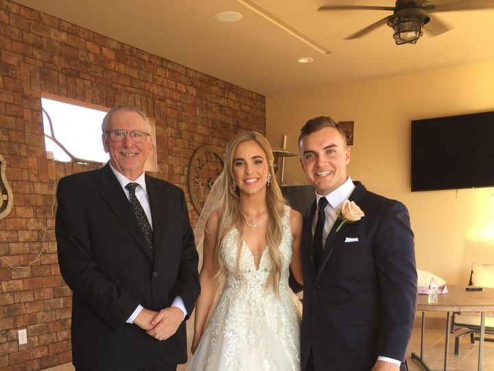 Tmx Img 2341 51 473959 158457518121829 Sun City, Arizona wedding officiant