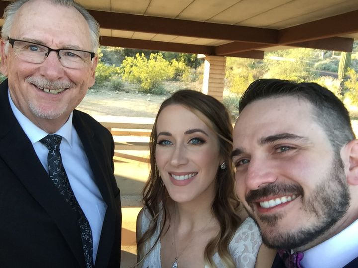 Tmx Img 8717 51 473959 V1 Sun City, Arizona wedding officiant
