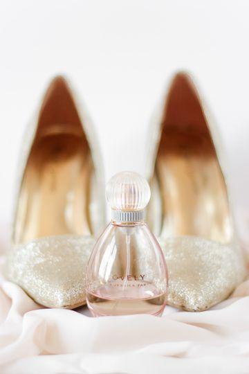 bridal details 10