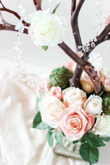 bridal details 71