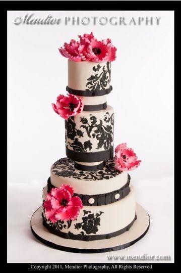 WeddingCake06140091