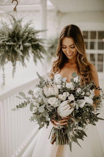kathleen jimmy riverdale manor wedding 51 51 914959 1559188677
