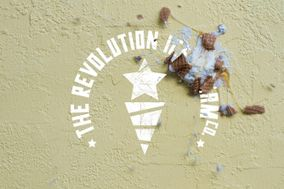 The Revolution Ice Cream Co.