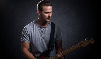 Travis Winkley