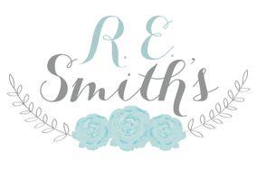 R. E. Smith's
