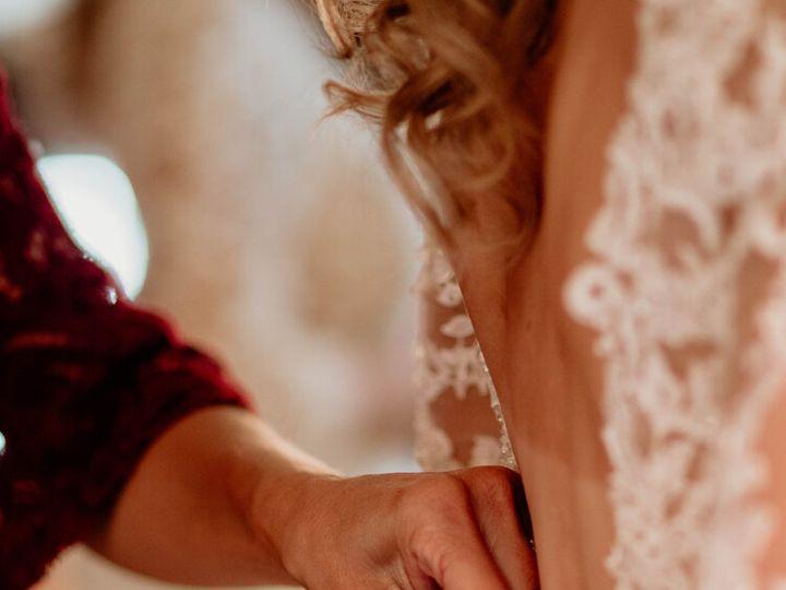 Tmx Img 0711 51 1974959 159465510170749 Forsyth, MO wedding videography