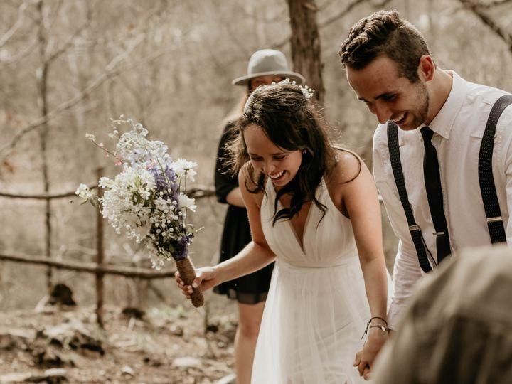 Tmx Img 0799 51 1974959 159486481883939 Forsyth, MO wedding videography