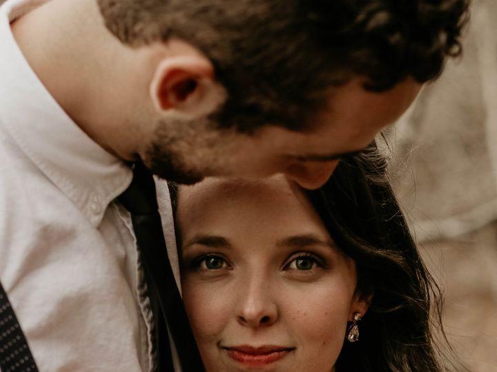 Tmx Img 0836 51 1974959 159486481849958 Forsyth, MO wedding videography
