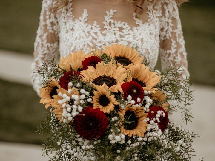 Tmx Img 0870 51 1974959 159465510224187 Forsyth, MO wedding videography