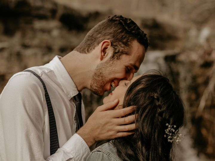 Tmx Img 0881 51 1974959 159486481812073 Forsyth, MO wedding videography