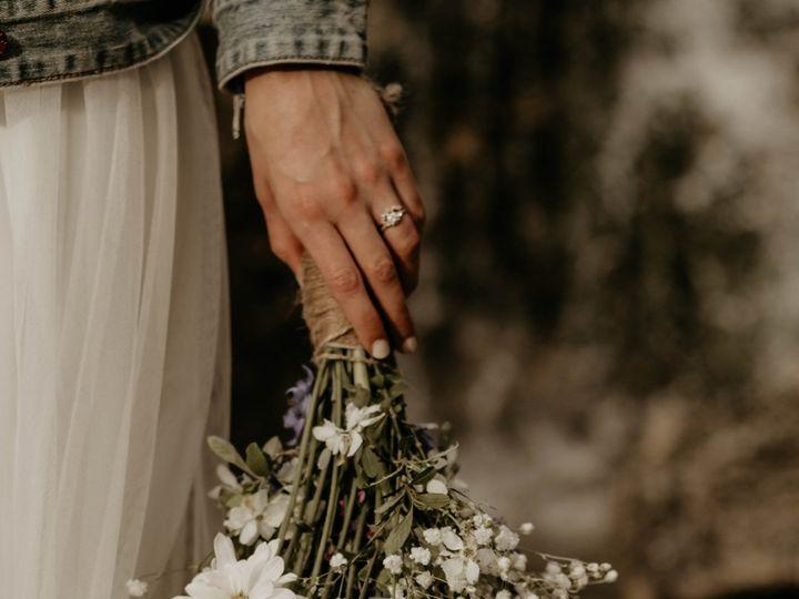 Tmx Img 0924 51 1974959 159486481898662 Forsyth, MO wedding videography