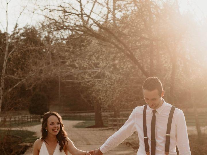Tmx Img 8221 51 1974959 159486482173102 Forsyth, MO wedding videography