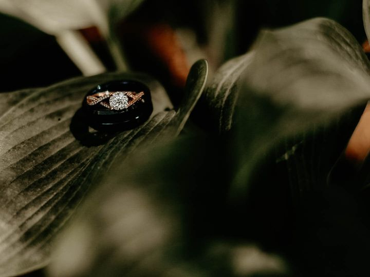 Tmx Rings 51 1974959 159465510273137 Forsyth, MO wedding videography