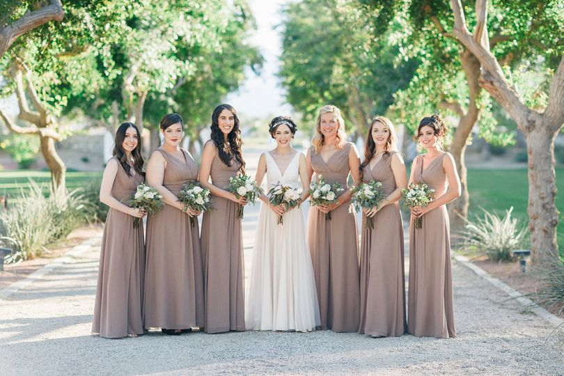 bougainvillea estate wedding 72