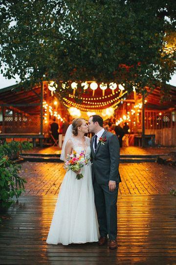 0a3d4755ba24248f ithaca wedding68