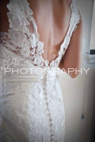 WEDDINGWIRE26