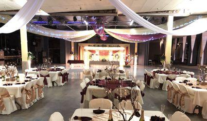Fiesta Center
