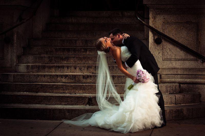 Gino Guarnere Photography