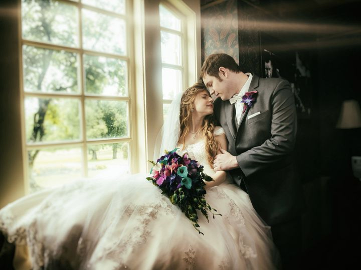 Tmx 072016 Laura Jonathan Ggphoto 465 51 185959 1561606036 Downingtown, PA wedding photography