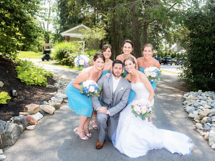 Tmx 072017 Hornstein Knowles Ggphoto 487 51 185959 1561606041 Downingtown, PA wedding photography