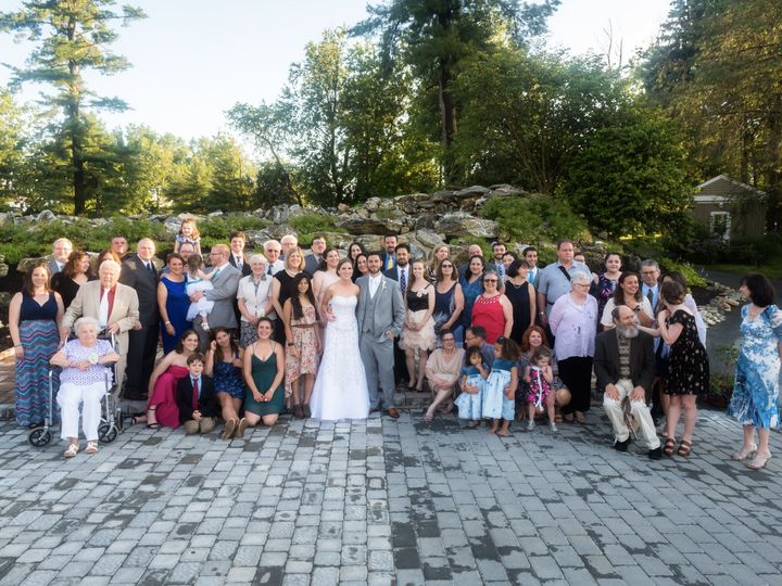Tmx 072017 Hornstein Knowles Ggphoto 869 51 185959 1561606050 Downingtown, PA wedding photography