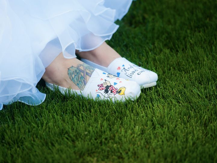 Tmx 092017 Brandi Kevin Ggphoto 743 51 185959 1561606004 Downingtown, PA wedding photography