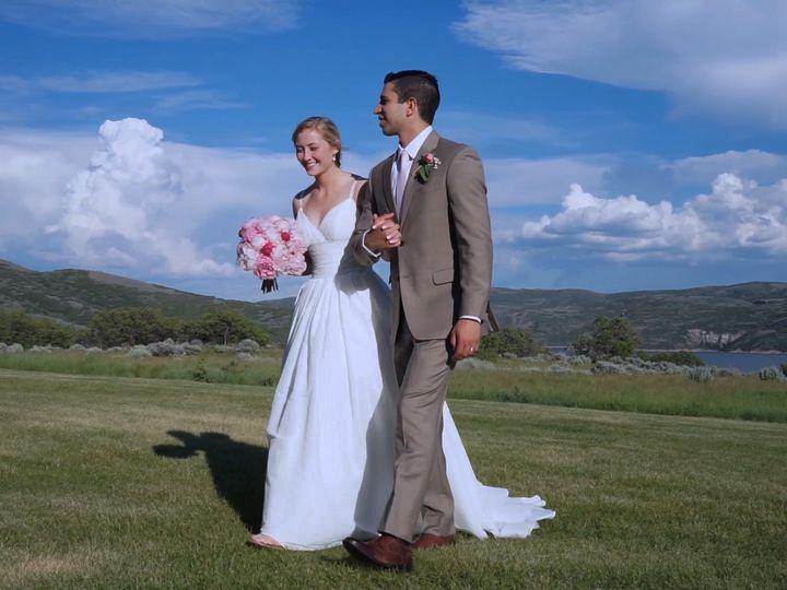 Tmx 1504828711718 Taraphilstill Vancouver, Oregon wedding videography