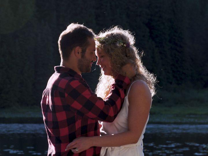 Tmx 1536734005 31cad1ab75a19879 1536734003 C55d9179a408a26c 1536734003484 5 Saundra  David3 Vancouver, Oregon wedding videography
