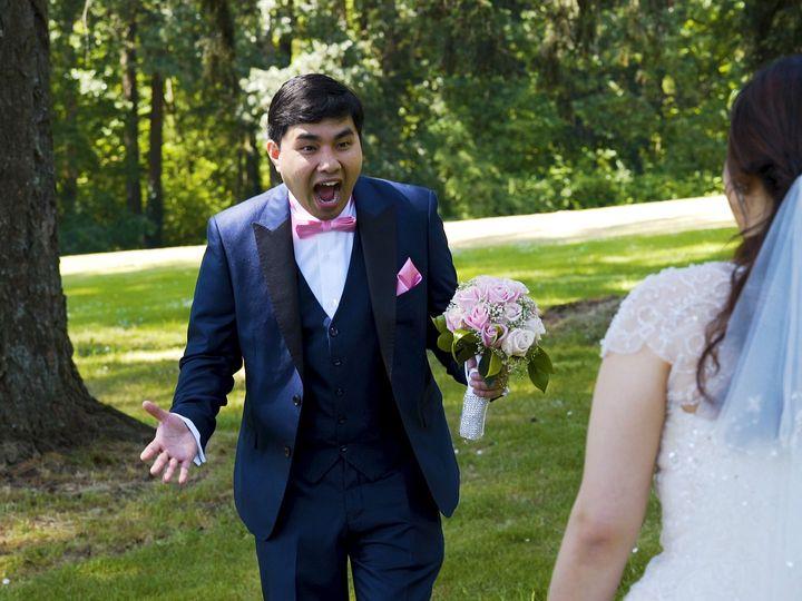 Tmx 1536734041 A8a59637aa6b8a78 1536734039 Efd8e94418062839 1536734036860 6 Hannah And Steven  Vancouver, Oregon wedding videography
