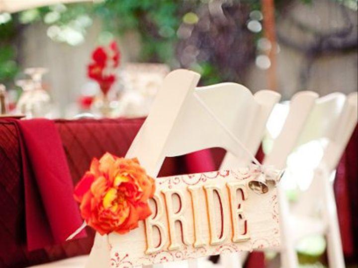 Tmx 1301922421014 Megperottijunebugweddings348 Tulsa wedding planner