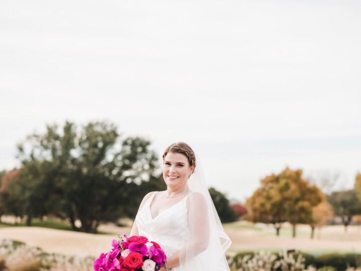 Tmx Brite Bride Dallas Hair And Makeup Stonebriar Frisco 1 51 1026959 Dallas, TX wedding beauty