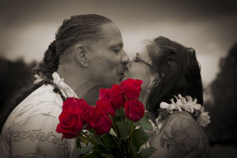 Bayfront wedding 3