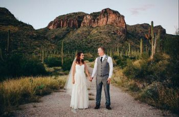 Tmx Image 51 1876959 158922253839962 Phoenix, AZ wedding beauty