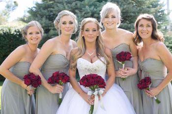 Tmx Image 51 1876959 158922270623024 Phoenix, AZ wedding beauty