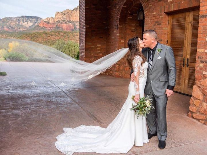 Tmx Img 1166 51 1876959 158922125357333 Phoenix, AZ wedding beauty