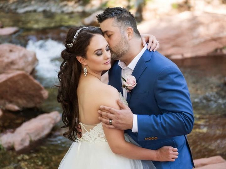 Tmx Img 1289 51 1876959 158922211684584 Phoenix, AZ wedding beauty
